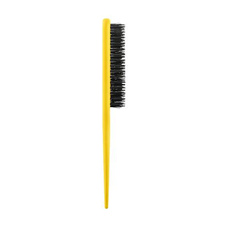 teasing brush  Drybar Texas Tease Teasing Brush - 8955808 | HSN