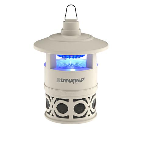 Dynatrap 1/4 Acre Outdoor/Indoor Insect Trap