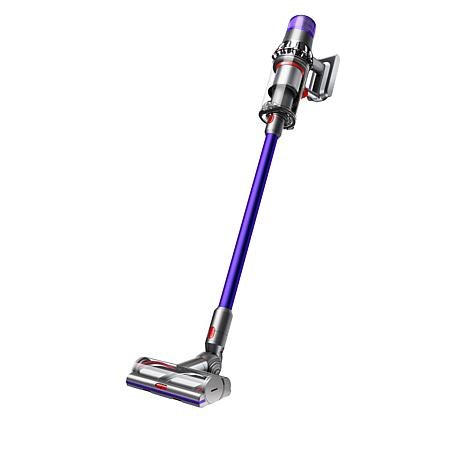 Dyson Cyclone V11 Animal Cordless Vacuum with 5 Tools