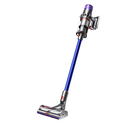 Dyson Cyclone V11 Torque Cordless Vacuum with 6 Tools