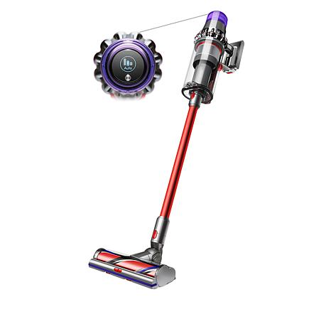 Dyson V11 Outsize Cordless Vacuum with 5 Tools