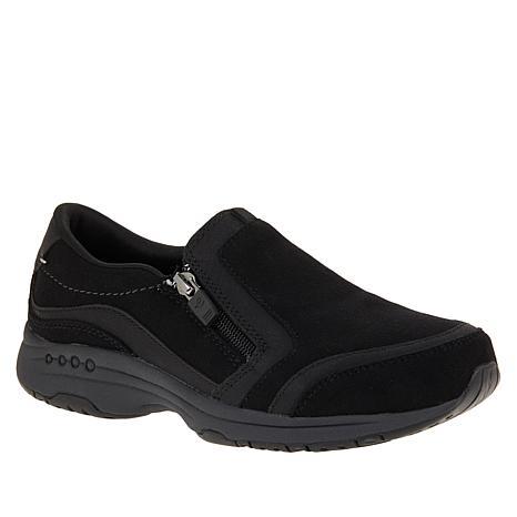 easy spirit Thallow Slip-On Casual Shoe