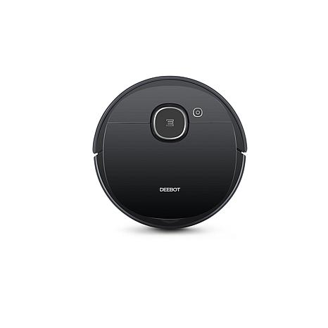 ECOVACS DEEBOT OZMO 950 2-in-1 Vacuum and Mopping Robot