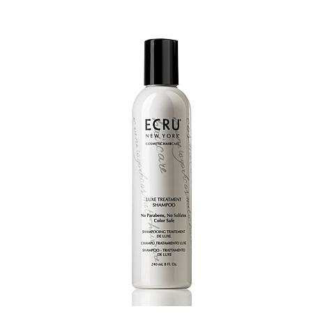 ECRU Luxe Treatment Shampoo AS