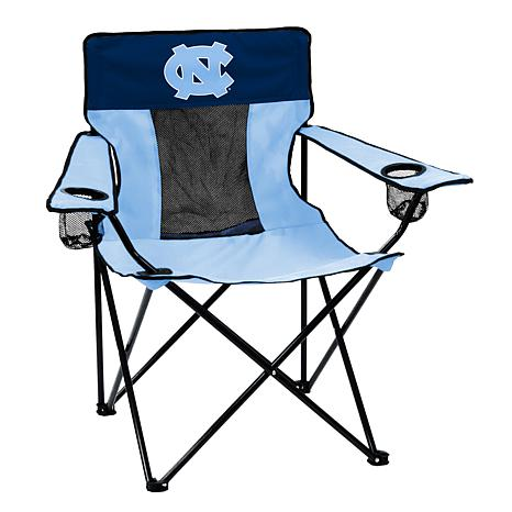 North Carolina Kitchen Chair Sale
