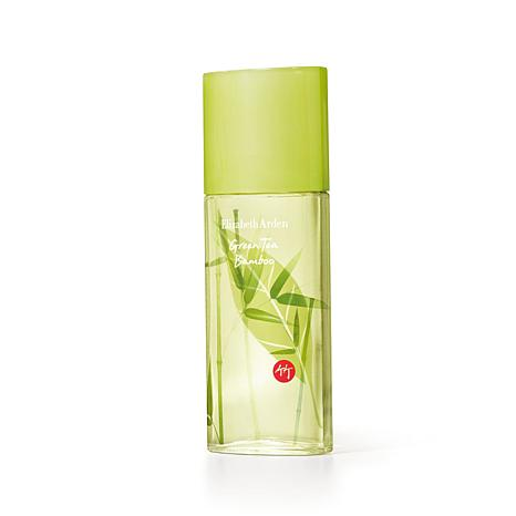 Elizabeth Arden Green Tea Bamboo 3.3 oz. EDT