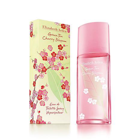 Elizabeth Arden Green Tea Cherry Blossom 3.3 fl. oz EDT