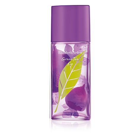 Elizabeth Arden Green Tea Fig Honey Drops EDT 1.7