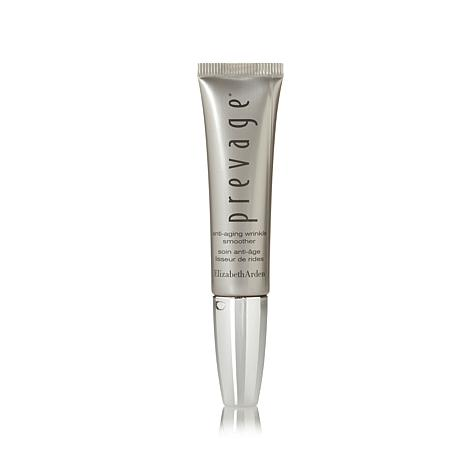 Elizabeth Arden PREVAGE® Anti-Aging Wrinkle Smoother