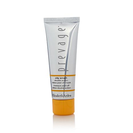 Image result for prevage city smart peel off mask