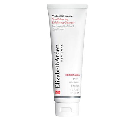 Elizabeth Arden Visible Difference Cleanser