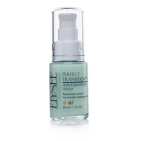 Elysee 1 fl. oz. Perfect Transition Skin Rejuvenating Serum
