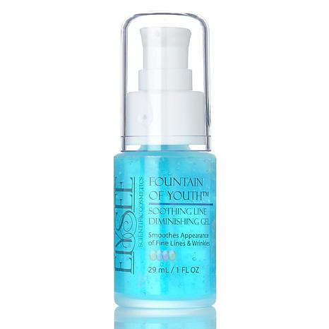 Elysee Fountain of Youth Soothing Gel - AutoShip