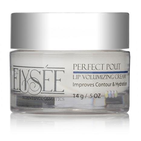 Elysee Perfect Pout Lip Volumizing Cream - AutoShip