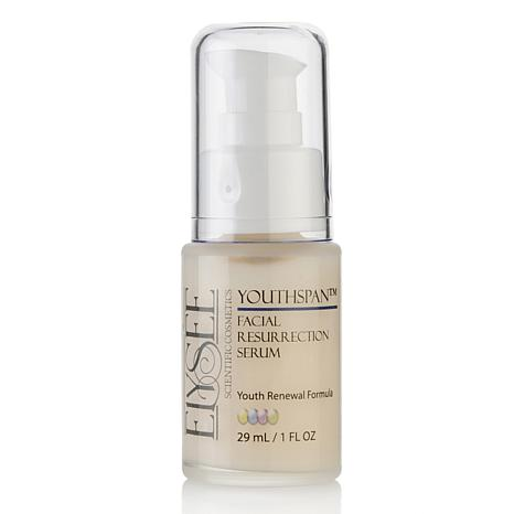 Elysee YouthSpan Facial Resurrection Serum - AutoShip