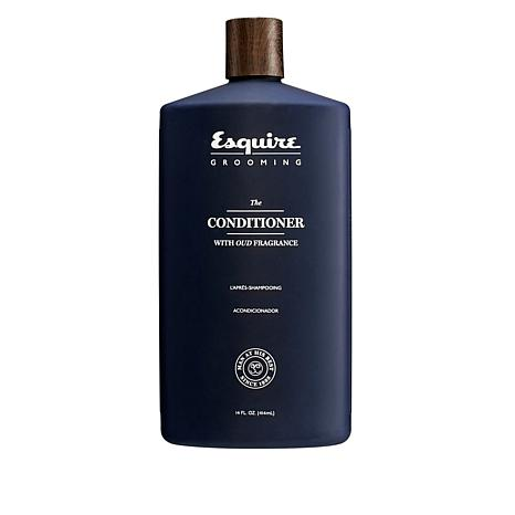 Esquire The Conditioner