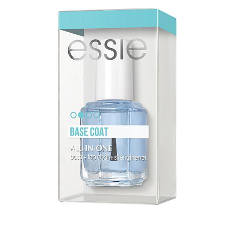 Essie All-In-One Base Coat - 8452516 | HSN