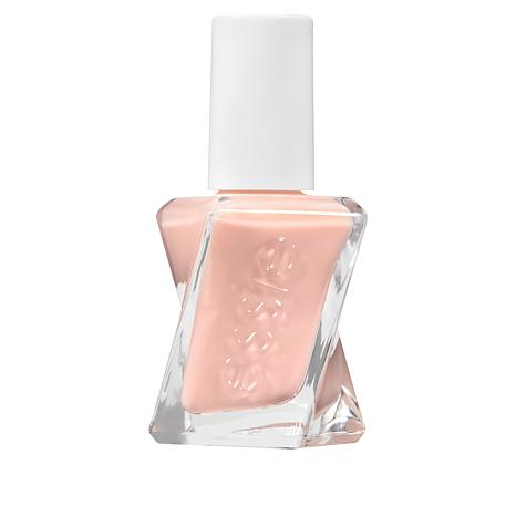 Essie Gel Couture - Fairy Tailor