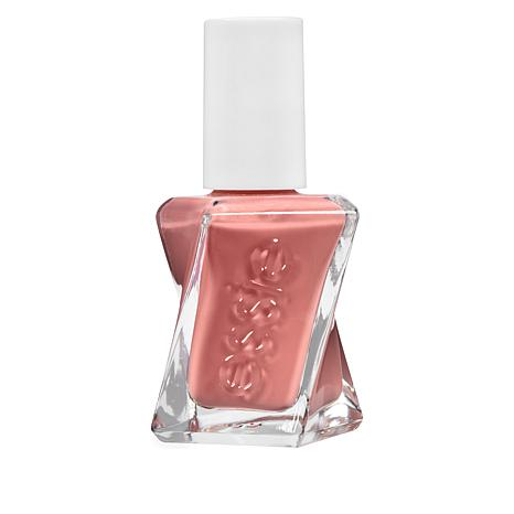 Essie Gel Couture - Pinned Up