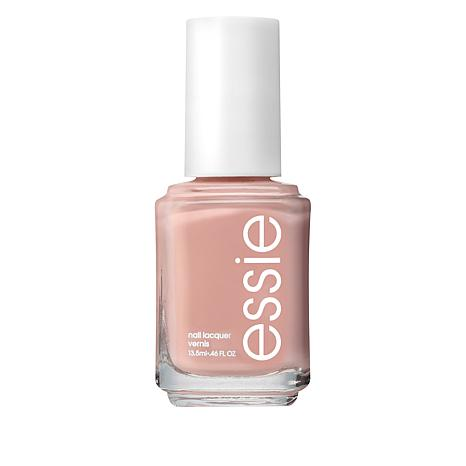 Essie Nail Lacquer - Bare With Me
