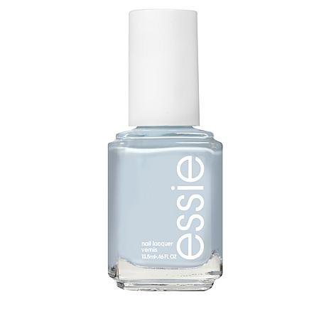 Essie Nail Lacquer - Find Me An Oasis
