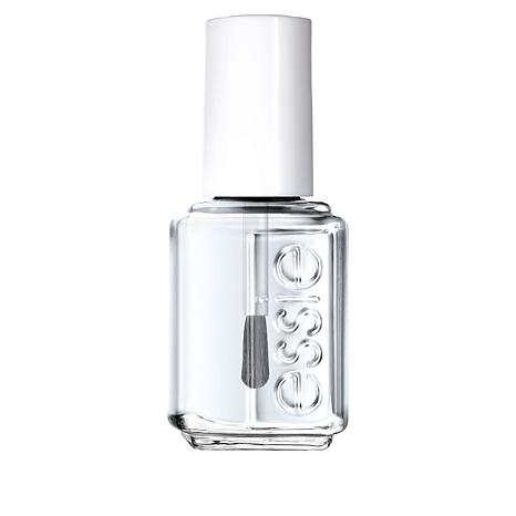 Essie TLC Nail Care and Color - Gloss Fit