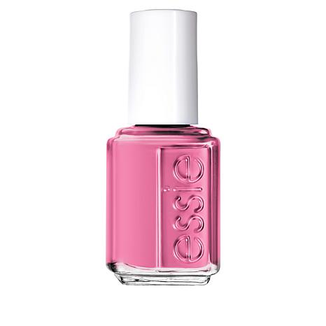 Essie TLC Nail Care and Color - Mauve-Tivation