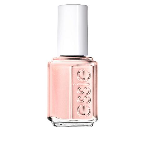 Essie TLC Nail Care and Color - Tinted Love