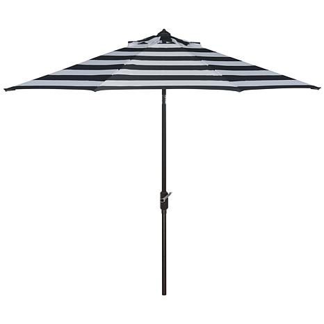Fashion Line 9' Patio Umbrella