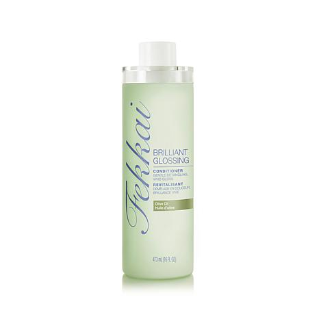 Fekkai Brilliant Glossing Conditioner 16 oz.