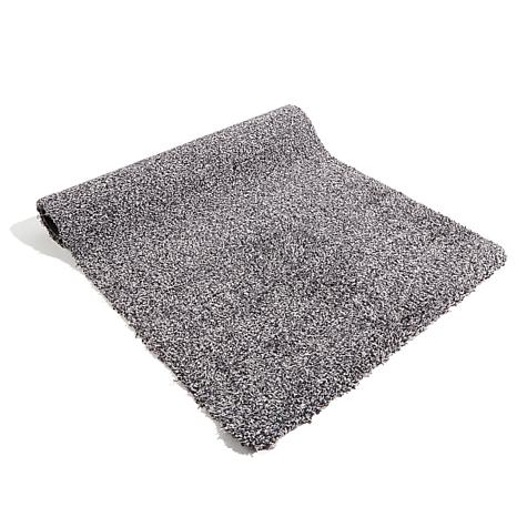 FieldSmith Large Thirsty Step Indoor Door Mat - 8533151 | HSN