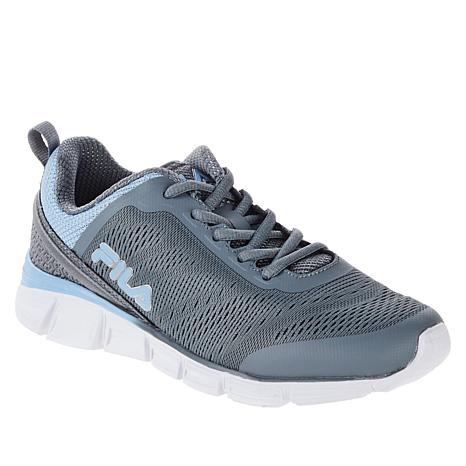 Fila Flash Attack Women's Athletic Sneakers (3 colors)