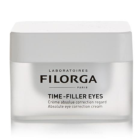 Filorga Time-Filler Eyes Absolute Eye Cream