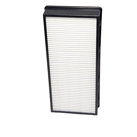 Filter-Monster HEPA Filter for Whirlpool 1183900 Tower