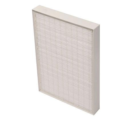 Filter-Monster True HEPA Filter For Whirlpool 183051 Auto-Ship®