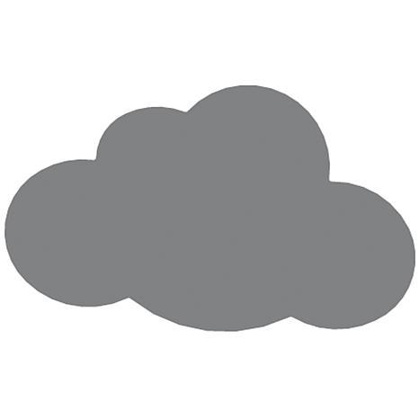 Fiskars Squeeze Punch Large - Cloud