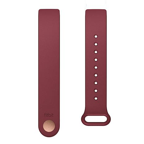 FitBit Inspire™ Accessory Band