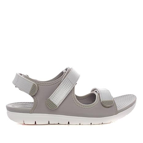 FitFlop Neoflex Back-Srap Sandal