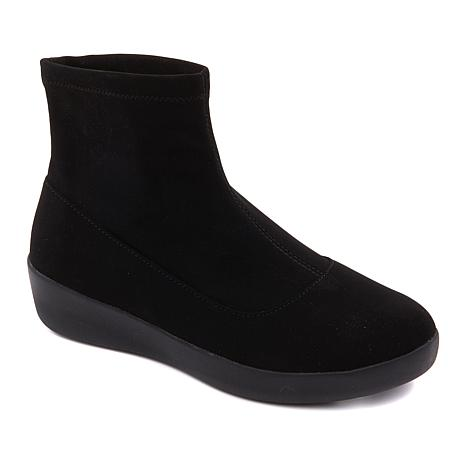 FitFlop Otti Sock Boot