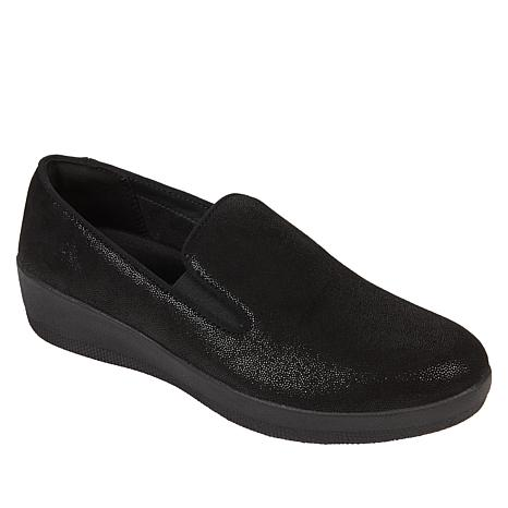 FitFlop Superskate Slip-On Sneaker