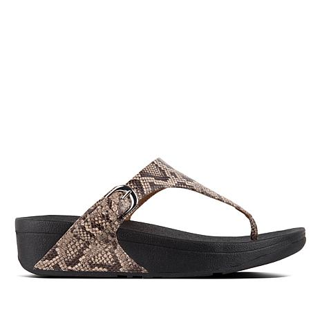 767780c568f0 fitflop-the-skinny-leather-toe-post-sandal-snake-print -d-20180328105512307~598886.jpg