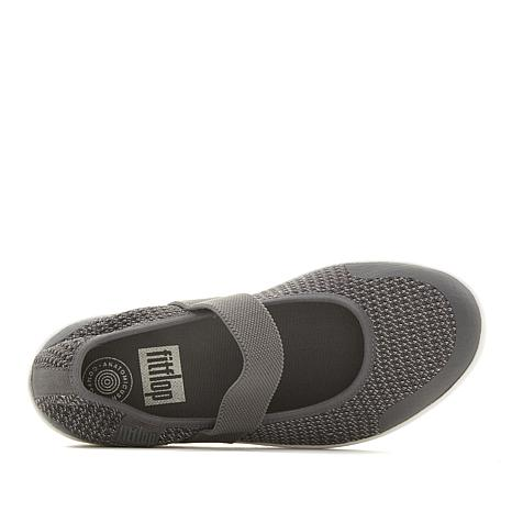98c0726e31e98f FitFlop ÜBERKNIT™ Slip-On Mary Jane - 8628864