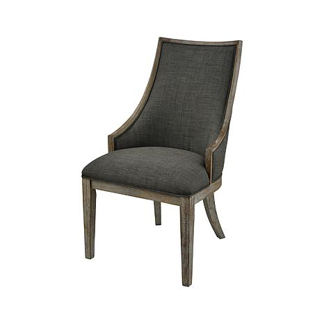 Five Boroughs Side Chair