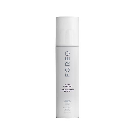 FOREO Celestial Melting Gel Night Cleanser