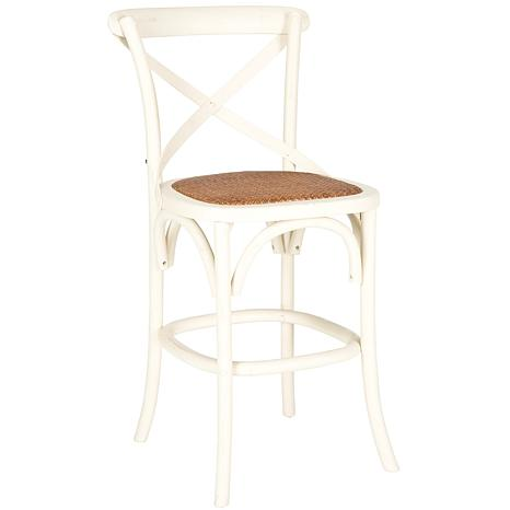 Franklin Counter Stool