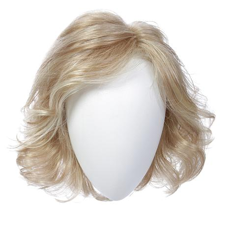 Gabor High Impact Lace-Front Wig - Sandy Blonde