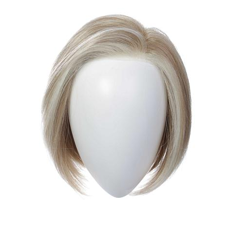 Gabor Opulence Sheer Lace-Front Wig - Sandy Blonde