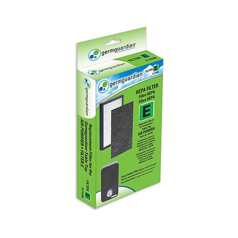 GermGuardian® FLT4100 Filter E Replacement