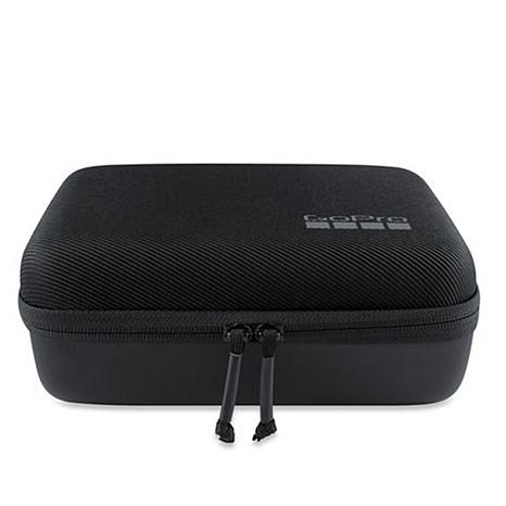 GoPro Casey Camera Case
