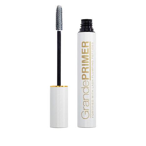 Grande Cosmetics Grande White Primer